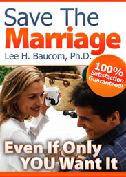 save the marriage program