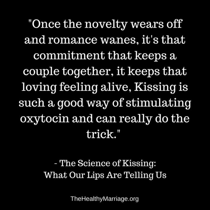 Sheril Kirshenbaum quote #2