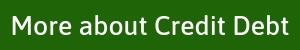 click here for credit repair