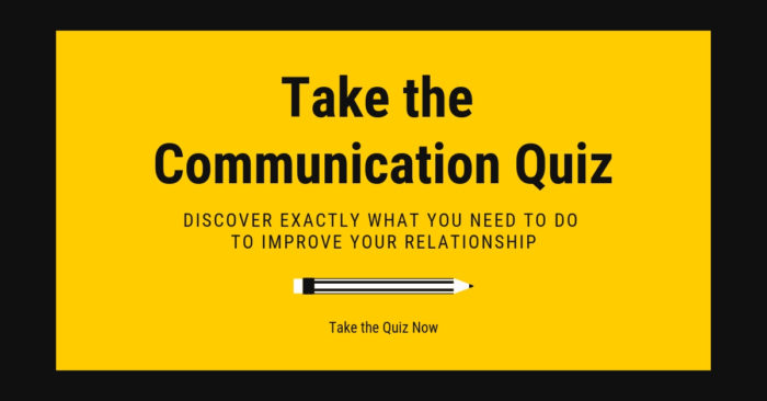 marriage quiz sign up