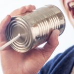 ways to improve communication in a relationship
