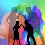 how to manage marital conflict