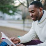 articles every man should read