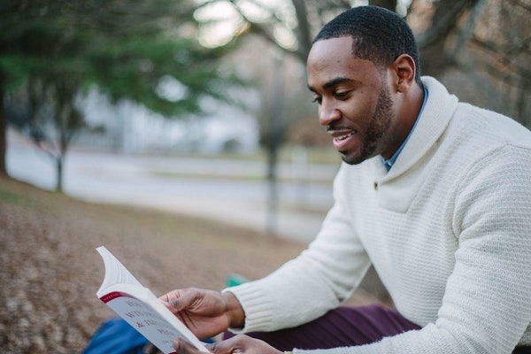 7 relationship articles every man should read