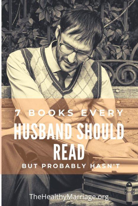 7 books every husband should read 4