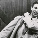 Fred_Rogers,_late_1960s cropped