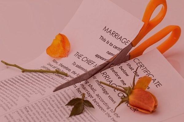 how to make your marriage work again