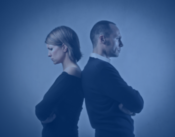 6 Steps To Conflict Resolution in Marriage