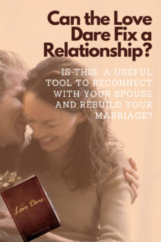 Copy of Can The Love Dare Fix A Relationship pinterest 2