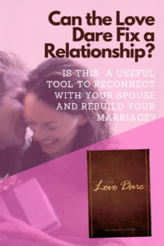 Copy of Can The Love Dare Fix A Relationship pinterest 3