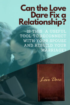 Copy of Can The Love Dare Fix A Relationship pinterest 4