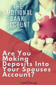 Emotional Bank Account Pinterest Pin 1