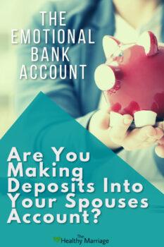 Emotional Bank Account Pinterest Pin 2