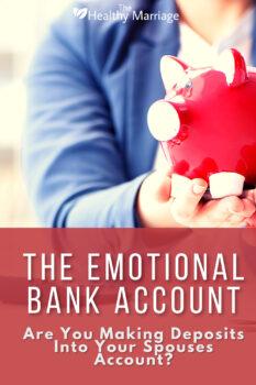 Emotional Bank Account Pinterest Pin 3