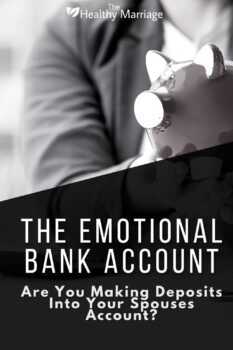 Emotional Bank Account Pinterest Pin 4