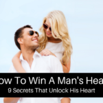 How To Win A Man's Heart