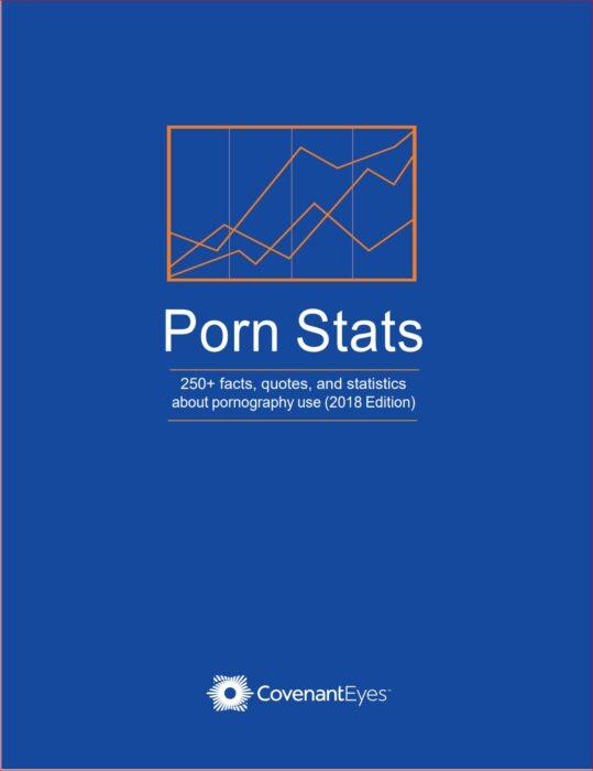 Porn Stats Book Image