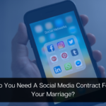 Social Media Contract