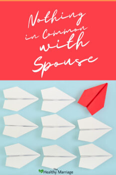 nothing in common with spouse pinterest pin 4