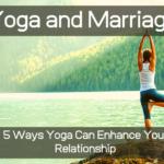 yoga matt